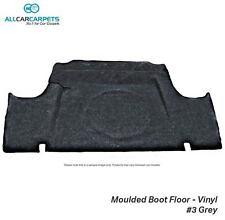 Chrysler Valiant VJ Coupe/Sedan 67-81 New Vinyl Boot Carpet To Suit
