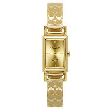 Coach Madison Women's Quartz Watch 14502122