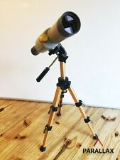 KOWA TS-502 SPOTTING SCOPE. JAPANESE. GREAT CONDITION.