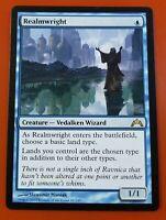 1x Realmwright | Gatecrash | MTG Magic Cards