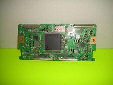 LG 55LH90-UB BOARD 6870C-4000H.