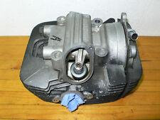 Yamaha XV 535 Virago Zylinderkopf hinten inkl. Nockenwelle etc.