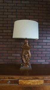 Lamp / Table Lamp / Lighting