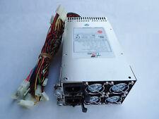 R2A-6300F 2U/3U 300W ATX redundant power supply