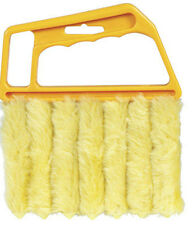 Lotus & Windowar BRUSH Mini Blind Cleaner/Duster