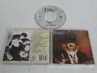 Fiddler's Green – King Shepherd/Indigo – CD 847132 CD Album