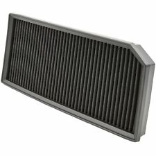 VW Golf Audi Seat Skoda Replacement Performance Drop In Pleated Panel Air Filter