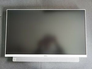 """Dell Inspiron 24-5490 Replacement Full  24"""" Touch Screen Assembly With Cables"""