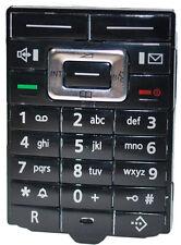 Siemens Gigaset Tastatur Gigaset f. SL55 SL56 SL 56 SL 55 SL2 SL 560 555 565 555