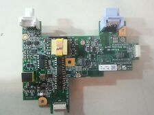 NIHON KOHDEN PCB UR-3972 39721 Patient Monitor Repair Parts