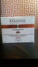 NEW SEALED Kerastase Nutritive Masquintense Fine Masque - 200mL