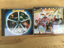 Marillion [3 CD LIVE]  Real to Reel + The Thieving Magpie