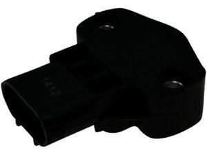 For 1995-2000 Dodge Stratus Throttle Position Sensor 17312FT 1996 1997 1998 1999