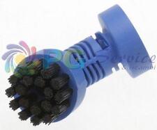 Black & Decker small brush blue floor cleaner Steam Mop FSMH1621 FSS1600 FSM1620