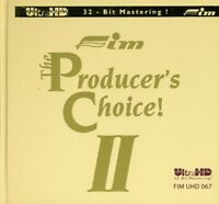FIM | Producer's Choice II Ultra HD CD