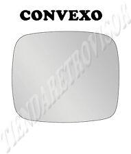 OPEL COMBO 1993-2001 CRISTAL RETROVISOR DERECHO ESPELHO MIROIR GLACE