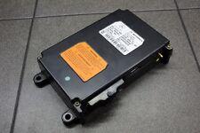 Mercedes w220 S clase motorola llamada de socorro alarma unidad de control a2208202185