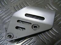 DL1000 V-Strom Heel Guard Suzuki 2002-2003 802