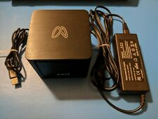 Butterfly Labs Jalapeno Miner 5GH/s SHA-256 - PSU & USB (Data) cable Included
