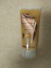 Sanctuary Spa Body Scrub 200ml