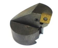 WSP Schneidenträger für Bohrstange L471 31 808056-19 Sandvik Coromant  H10773