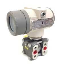 Pressure Transmitter 505TB02 ABB KENT TAYLOR 505TB02252A0120-1000 *New*