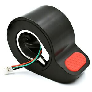 Accelerator Throttle Unit For Xiaomi M365 1S Essential Pro 2 Electric Scooter RD