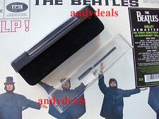 Velvet  Record Album & Stylus Needle Brush Cleaner