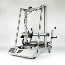 3D Drucker WANHAO DUPLICATOR D12/500 - DUAL EXTRUDER - 500*500*500MM