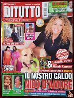 177 DI TUTTO ITALIAN MAGAZINE N15/16 CLERICI CARDINALE FREDDIE MERCURY RODRIGUEZ