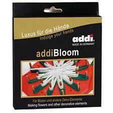 addiBloom - Loom-Gerät