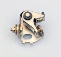 Zündkontakt rechts für Yamaha XS TX 500 750 371-81622-10