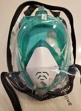 SeaELF Easy Snorkeling kit