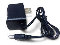 1M  US Standard Plug 12V 1A Adapter Wall Plug AC DC Power Supply For CCTV Camera