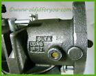 AF240R * DLTX 24 * John Deere G Carburetor * All New * Test Run with Warranty!