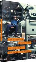 Blow out (Brian De Palma) DVD NEUF SOUS BLISTER John Travolta, Nancy Allen
