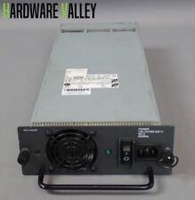 CISCO WS-C5008B / L1010-PWR-AC Catalyst 5000/5505 AC Power Supply