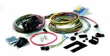 PAINLESS WIRING 28 Circuit Gm Keyed Colm  P/N - 10201