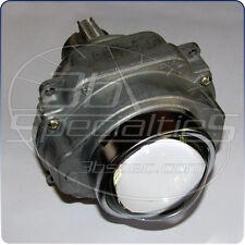 FXR FX-R Gen1 v1 2.5-inch Lens D2S Bixenon HID Retrofit Projectors (pr)