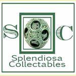 Splendiosa Collectables