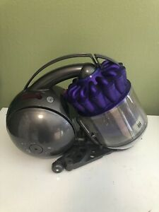 Dyson DC39 Ball Bagless Vacuum Cleaner Motor Only