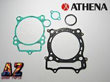 ATHENA Yamaha YFZ450R YFZ 450R X 98mm 480cc Big Bore Top End Cylinder Gasket Kit