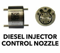 Injector Control Valve Diesel fits Delphi 1.4 HDi 1.5 dci 1.8 2.0 2.2 TDDI TDCI