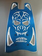 Goped Parts Universal Villain Deck Blue
