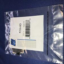New OEM Walbro K10-HD Stihl MS290 chainsaw 044 046 MS441 1128 007 1066 READ LIST