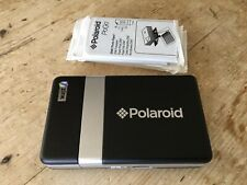Polaroid PoGo Mobile Thermal Printer with 60 (6x10) Packs of ZINK Photo Paper