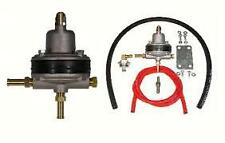 Europe power boost valve fits PORSCHE 911/928 3.2 / 4,7 / 5.0 pbv40430
