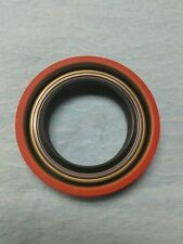 Rear Seal for TH400 4L80E Transmission  GM
