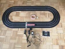 Carrera Evolution Bahn