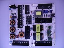 ~Hisense  55H9B2 Power Supply Board, RSAG7.820.6154/ROH, HLP.5556WM,185287~